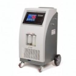 GrunBaum AC7000S Автоматическая установка для заправки кондиционеров