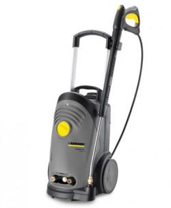 Karcher HD 9/20-4 M Мойка высокого давления без подогрева воды
