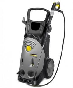 Karcher HD 10/21-4 S Мойка высокого давления без подогрева воды