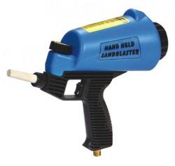 Forsage HSB-II Пескоструйный пистолет