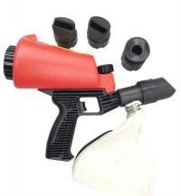 Forsage HSB-I Пескоструйный пистолет