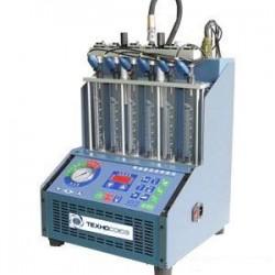 И-4Б Стенд для тестирования и промывки инжектора