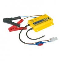 GYS INVERTER 5 HF Зарядное устройство инверторное