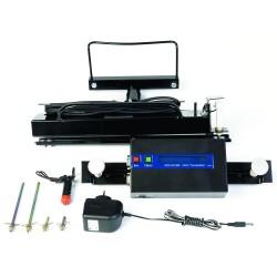 ИСЛ-401М Люфтомер рулевого управления