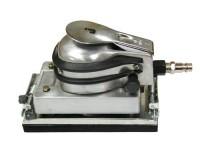 JETA PRO J-1035 Шлифовальная машинка угловая орбитальная
