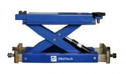 ProTech JB3MPro Траверса с ручным приводом, 3 т