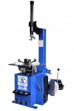 Sivik (СИВИК) КС-301А Старт Шиномонтажный станок полуавтоматический