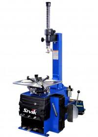 Sivik (СИВИК) КС-302А Шиномонтажный станок полуавтоматический