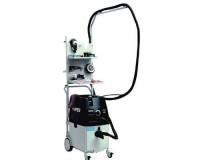 Rupes KS 260EPNS Мобильный пылесос для шлифовального инструмента