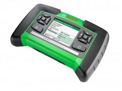 Bosch KTS-200 Автомобильный портативный диагностический сканер-тестер
