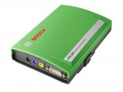 Bosch KTS-530 Автомобильный диагностический сканер-тестер с USB и встроенным мультиметром