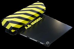 ЛД-16000П Люфт-детектор пневматический для легковых и грузовых автомобилей
