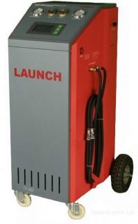 Launch CAT-401 Автоматическая установка для обслуживания АКПП