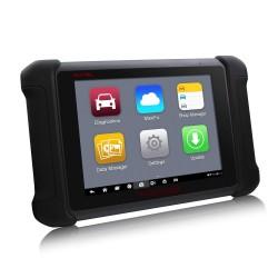 MaxiSys MS906BT Мультимарочный автосканер (диагностика, адаптация, кодирование, Bluetooth)