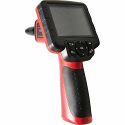 Autel Maxivideo MV400 Видеоэндоскоп 8,5 мм