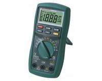 Mastech MS-6231 Цифровой мультиметр