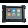 MaxiSys MS908 Мультимарочный автосканер с увеличенной производительностью