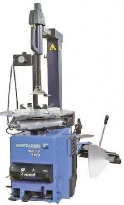Hofmann Monty 3300-24 GP 2-speed Шиномонтажный станок, для дисков 10''-24''