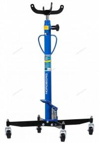 NORDBERG N3405 Стойка трансмиссионная гидравлическая, г/п 500 кг