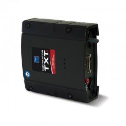 TEXA NAVIGATOR TXTs CAR Автосканер для комплексной диагностики легковых автомобилей