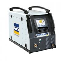 GYS NEOPULSE 300 Сварочный аппарат полуавтоматический MIG/MAG с двойным импульсом