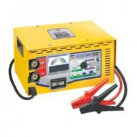 GYS NEOSTART 320 Пуско-зарядное устройство