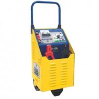 GYS NEOSTART 420 Пуско-зарядное устройство
