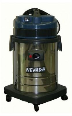 Soteco Nevada 503 Моющий пылесос