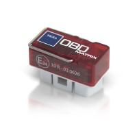 TEXA OBD MATRIX Адаптер для диагностики плавающих ошибок блоков управления автомобиля