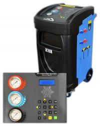 Trommelberg OC100 Установка для обслуживания кондиционеров