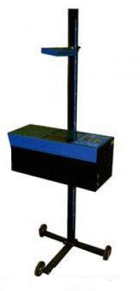 ОПК-С Прибор для регулировки света фар