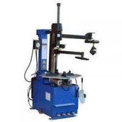 OPTIMUS OPT-55C Шиномонтажный станок автоматический