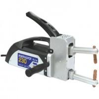 PORTASPOT 230 Аппарат контактной сварки для стали (Х-клещи)