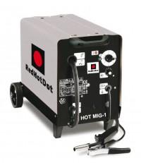 RedHotDot HOT MIG-1 Cварочный аппарат полуавтомат