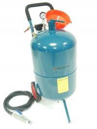Forsage SB20-II Пескоструйный аппарат