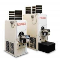 Thermobile SB 80 Автоматический теплогенератор