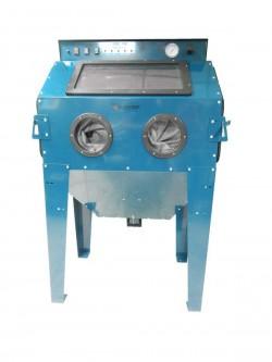 Forsage SBC350 Пескоструйная камера