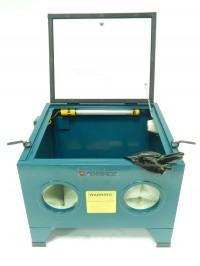 Forsage SBC90 Пескоструйная камера