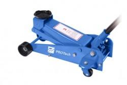 ProTech SFJ3Pro Домкрат подкатной с педалью, 3 т