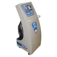 SL-045М Автоматическая установка для замены масла в АКПП