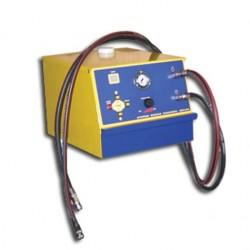 SMC-2001E+ Стенд очистки систем впрыска бензиновых и дизельных двигателей