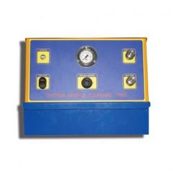 SMC-2001 Эконом Стенд для очистки топливных систем впрыска