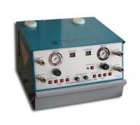 SMC-2010 Стенд очистки систем впрыска бензиновых и дизельных двигателей
