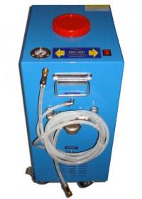 SMC-4001 12V Стенд для промывки системы кондиционирования
