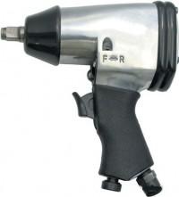"Forsage ST-5540 Пневмогайковерт ударный 1/2"" 337 Nm"