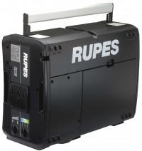 Rupes SV 10E Мобильный пылесос для шлифовального инструмента