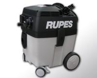 Rupes S 130L Мобильный пылесос для шлифовального инструмента