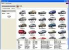 Scandoc Compact Автомобильный мультимарочный сканер