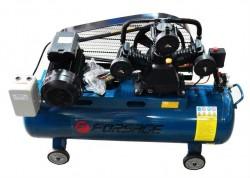 Forsage TB290-150 Компрессор 3-х поршневой с ременным приводом (380В)