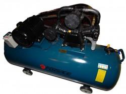 Forsage TB290T-500 Компрессор 3-х поршневой с ременным приводом